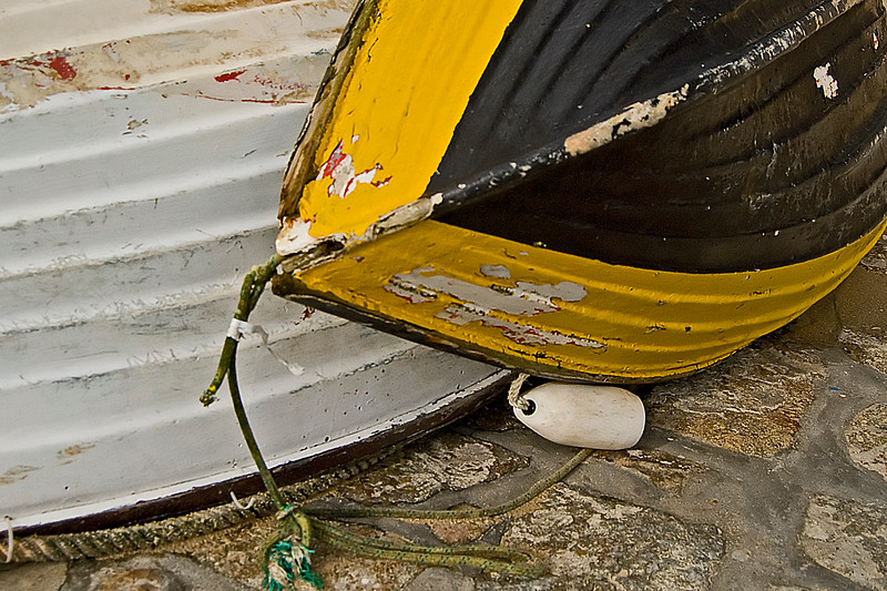 yellow boat.jpg