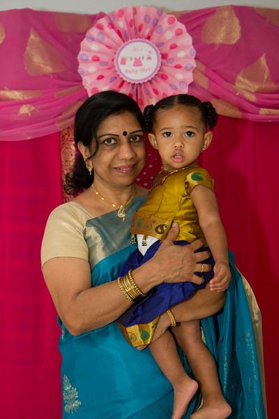 2015 09 Chitra Baby Shower_2.JPG