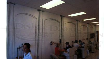 murals009.jpg