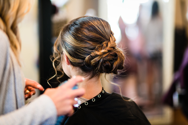 DENISE AND KEVIN - LUCIENS MANOR WEDDING PHOTOS-28.jpg