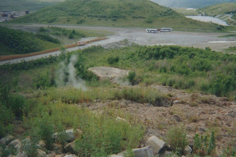 2002_June_Shonk-Land_0023.jpg