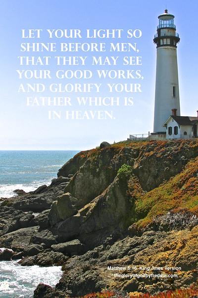 Matthew 5-16 d .jpg
