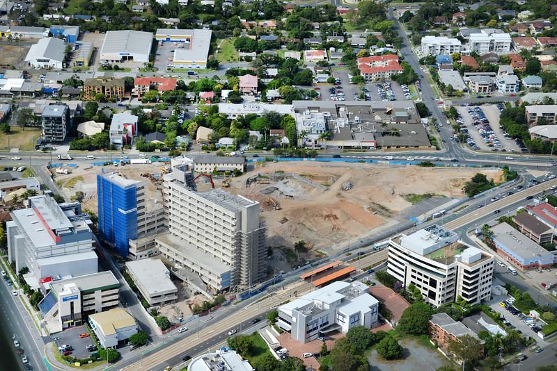 #4611_Gold Coast Hospital_12.3.2015_18.jpg