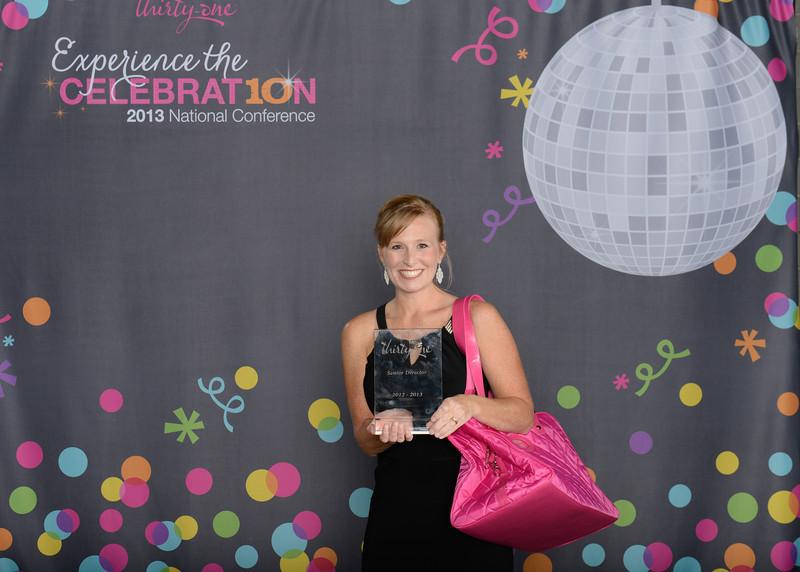 NC '13 Awards - A3 - II-342.jpg