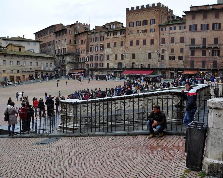 Siena 2013 - 024.jpg
