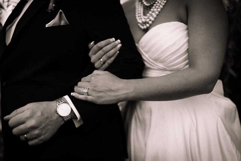 Flannery Wedding 3 Photo Session - 39 - _ADP9483.jpg