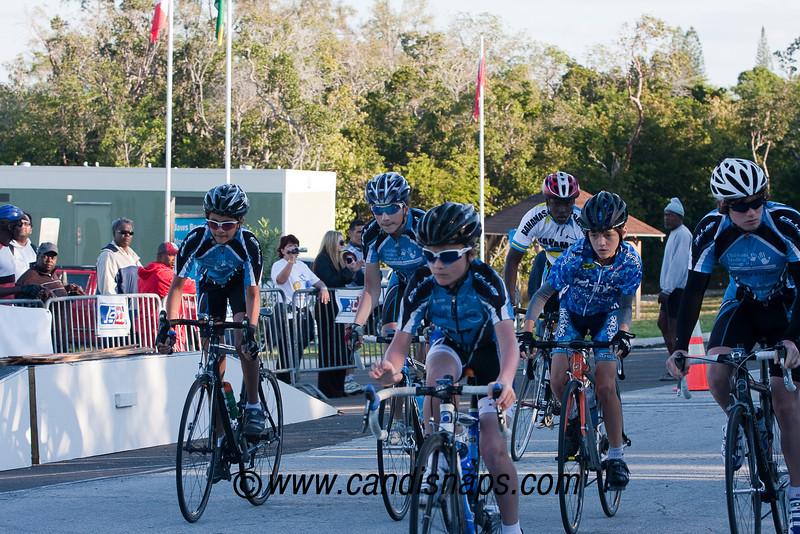 d- Road Race-7452
