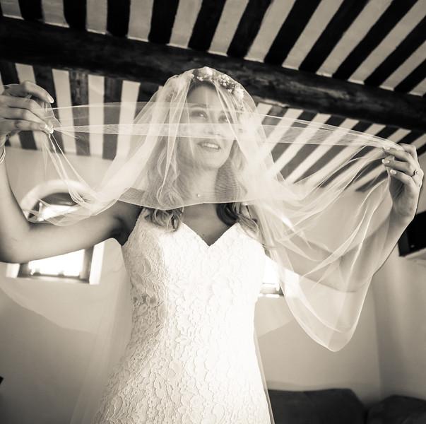 smugmug_mariage-48.jpg