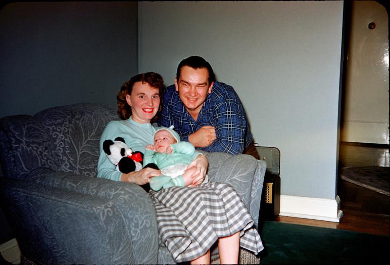 mommy daddy infant richard.jpg
