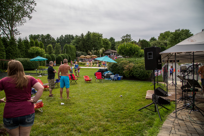 7-2-2016 4th of July Party 0266.JPG