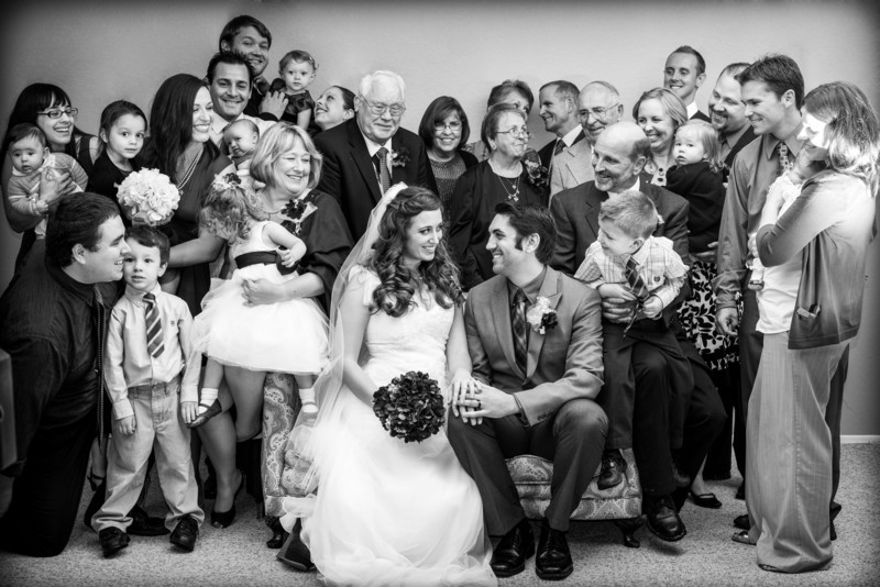 2012-11-18-GinaJoshWedding-598-Edit.jpg
