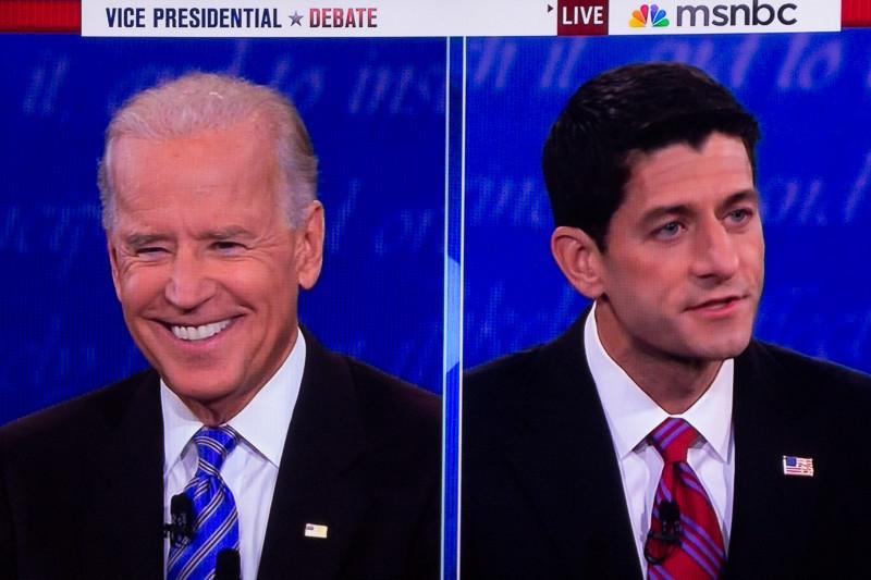 oct 11 - debate.jpg