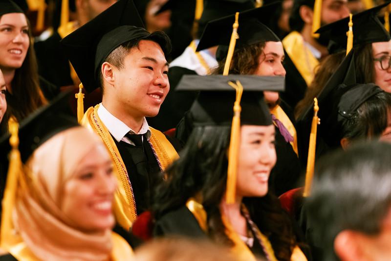 19.6.6 Macaulay Honors Graduation-201.jpg
