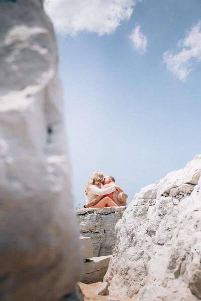 Le Cape Weddings - New Buffalo Beach Wedding 633.jpg