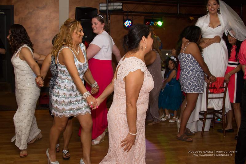 LUPE Y ALLAN WEDDING-9328.jpg