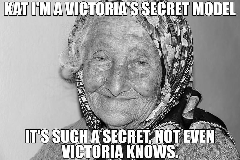 Victoria-Secret-Model.jpg