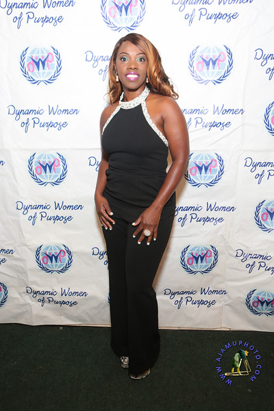DYNAMIC WOMAN OF PURPOSE 2019 R-81.jpg