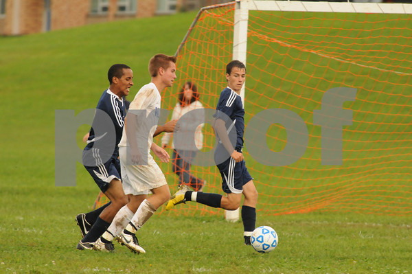 Highland at Wallkill - 9-22-11