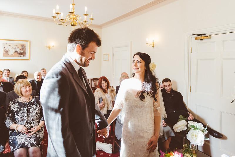 076-M&C-Wedding-Penzance.jpg