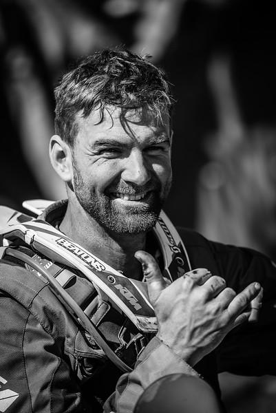 2018 KTM Adventure Rallye (451).jpg