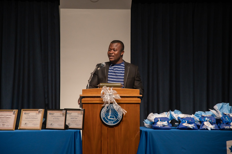 04 December 2019-Hispanic Global Graduation-5541.jpg