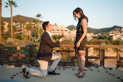 2021 William Megan Proposal