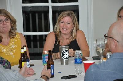 2017 Team Trivia Night
