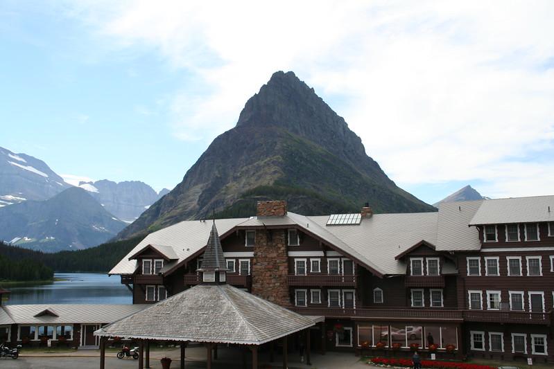 20110828 - 034 - GNP - Many Glacier Hotel.JPG