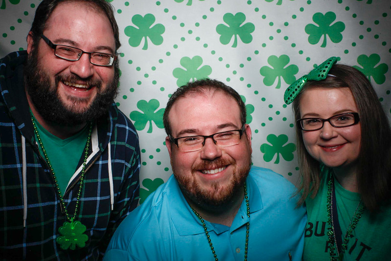 MeierGroupStPatricksDay-357.jpg