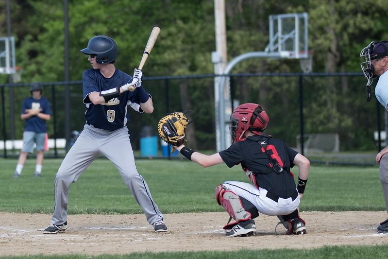 freshmanbaseball-170519-020.JPG
