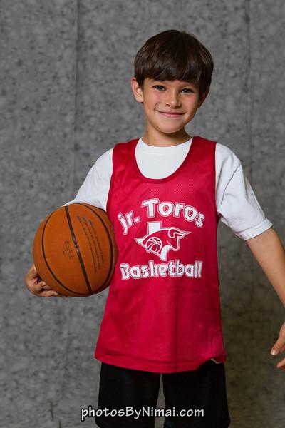 JCC_Basketball_2010-12-05_15-19-4454.jpg