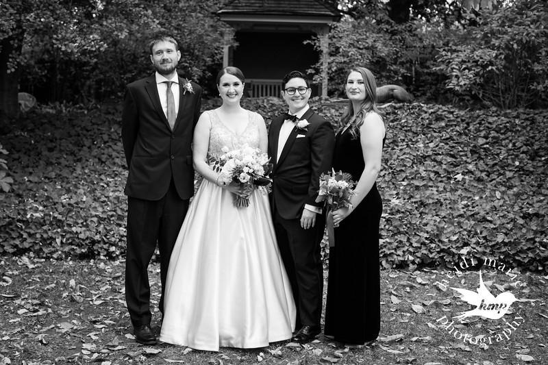 H&B_Wedding-338.jpg