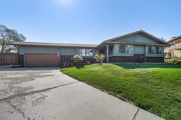 376 1/2 Soapweed Ct