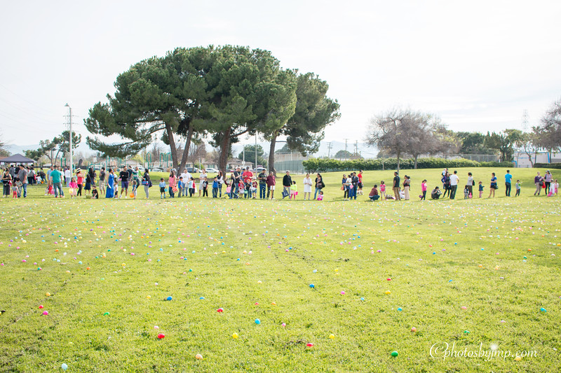 Community Easter Egg Hunt Montague Park Santa Clara_20180331_0084.jpg