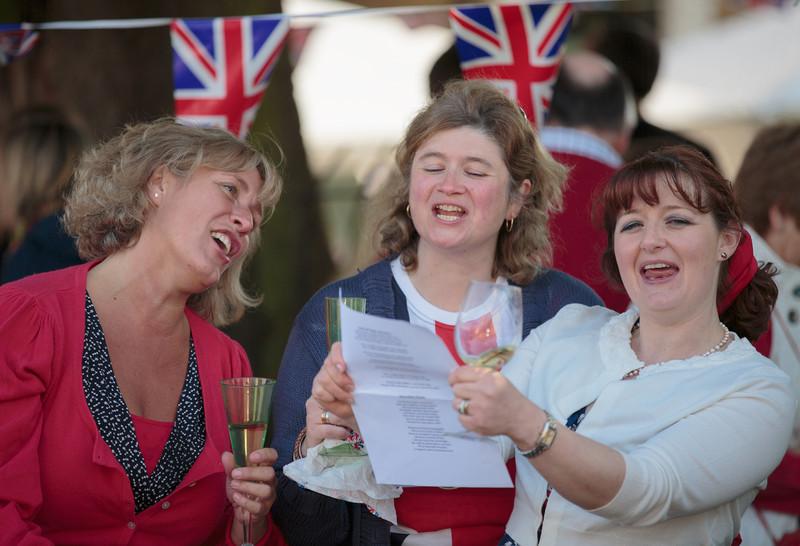 June 2012 Spaldwick Jubilee Celebrations_7345329024_o.jpg