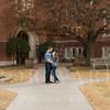 Jenifer & Caleb Pano-1