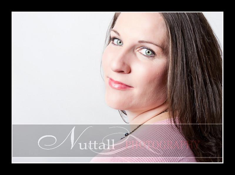 Beautiful Laura 26.jpg