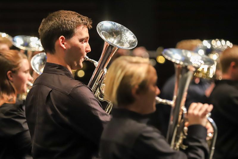 20191109 US Open Brasss Band Championshios-6540.jpg