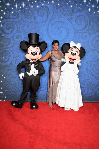 2017 AACCCFL EAGLE AWARDS MICKEY AND MINNIE by 106FOTO - 035.jpg