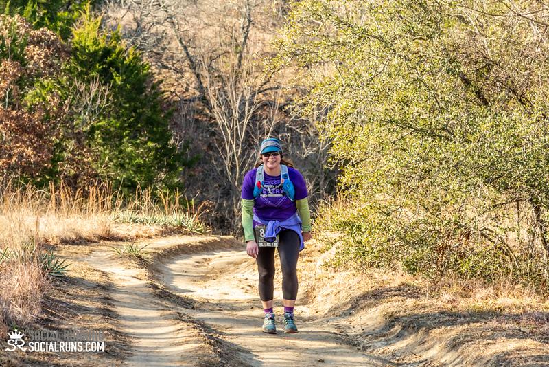 SR Trail Run Jan26 2019_CL_5116-Web.jpg