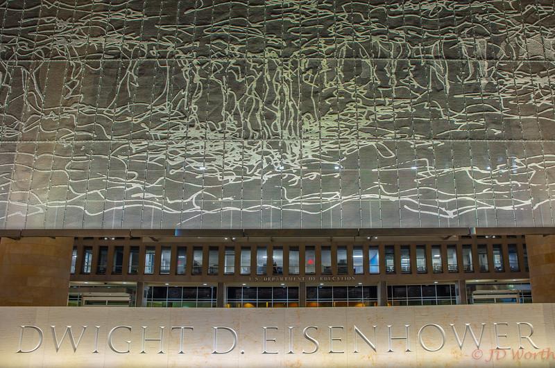 091929 Dwight D Eisenhower Memorial - Dwight D. Eisenhower Center-8606.jpg