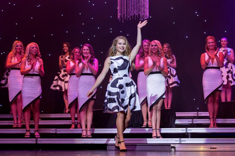 Miss_Iowa_20160611_191923.jpg
