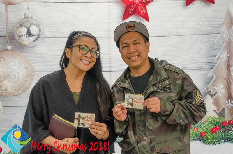 Christmas Photobooth 2018 Sunday-158.jpg