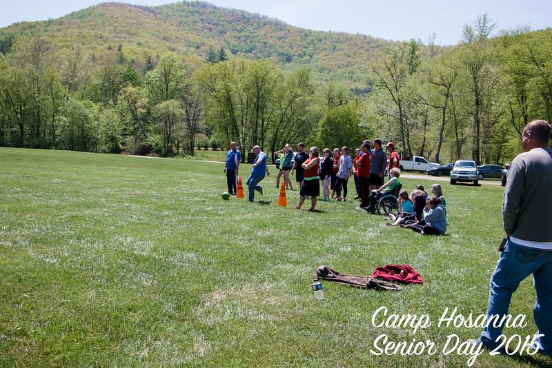2015-Camp-Hosanna-Sr-Day-546.jpg
