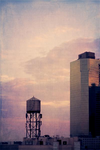 20120711_NewYork.png