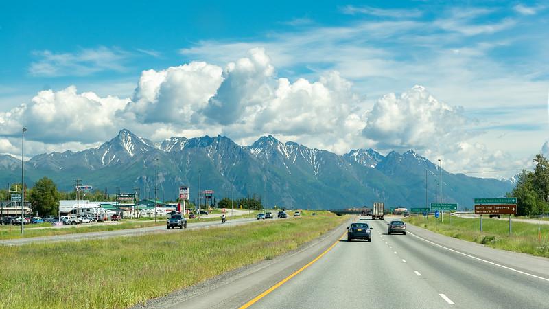 AlaskaSummer2018-87.jpg