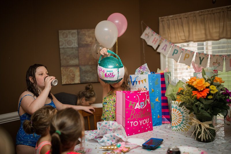 Ava's 7th Birthday-29.jpg