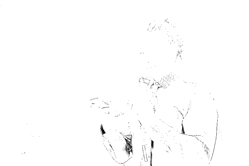 DSC05656.png