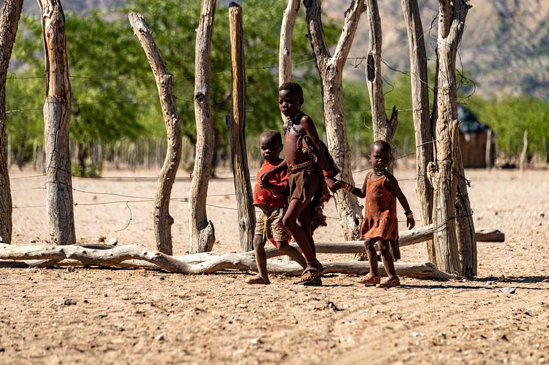 Himba-72.jpg
