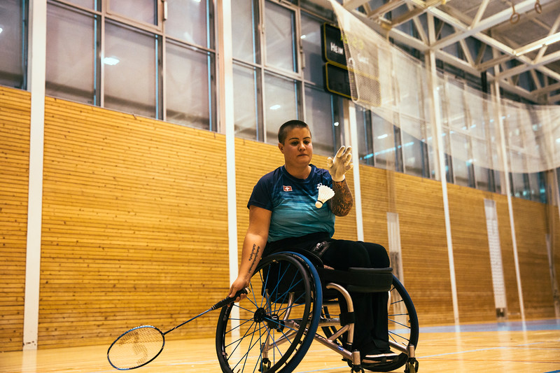 Paralympic_Badminton_Nottwil17-53.jpg